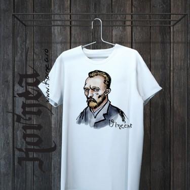 Tricou - Vincent