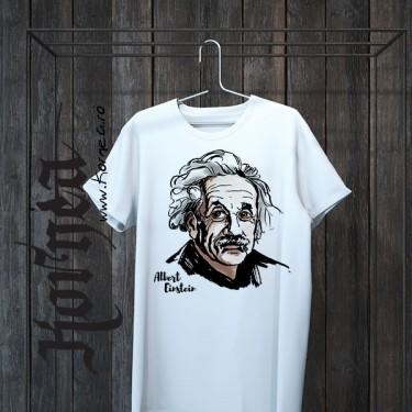 Tricou -Einstein