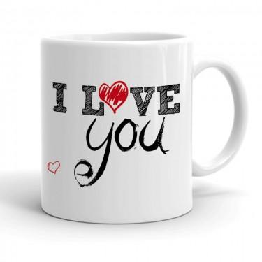 Cana - Te iubesc!