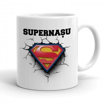 Cana Supernasu