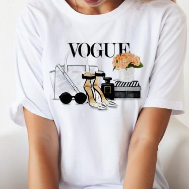 Tricou - Vogue Accesorii