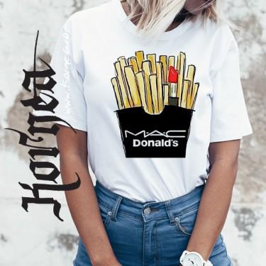 Tricou - Pofte fashion